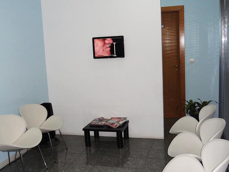 sala-espera-clinica-dentaria-oeiras