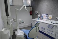 sala-tratamentos-clinica-dentaria-oeiras