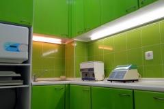 laboratorio-clinica-dentaria-cascais