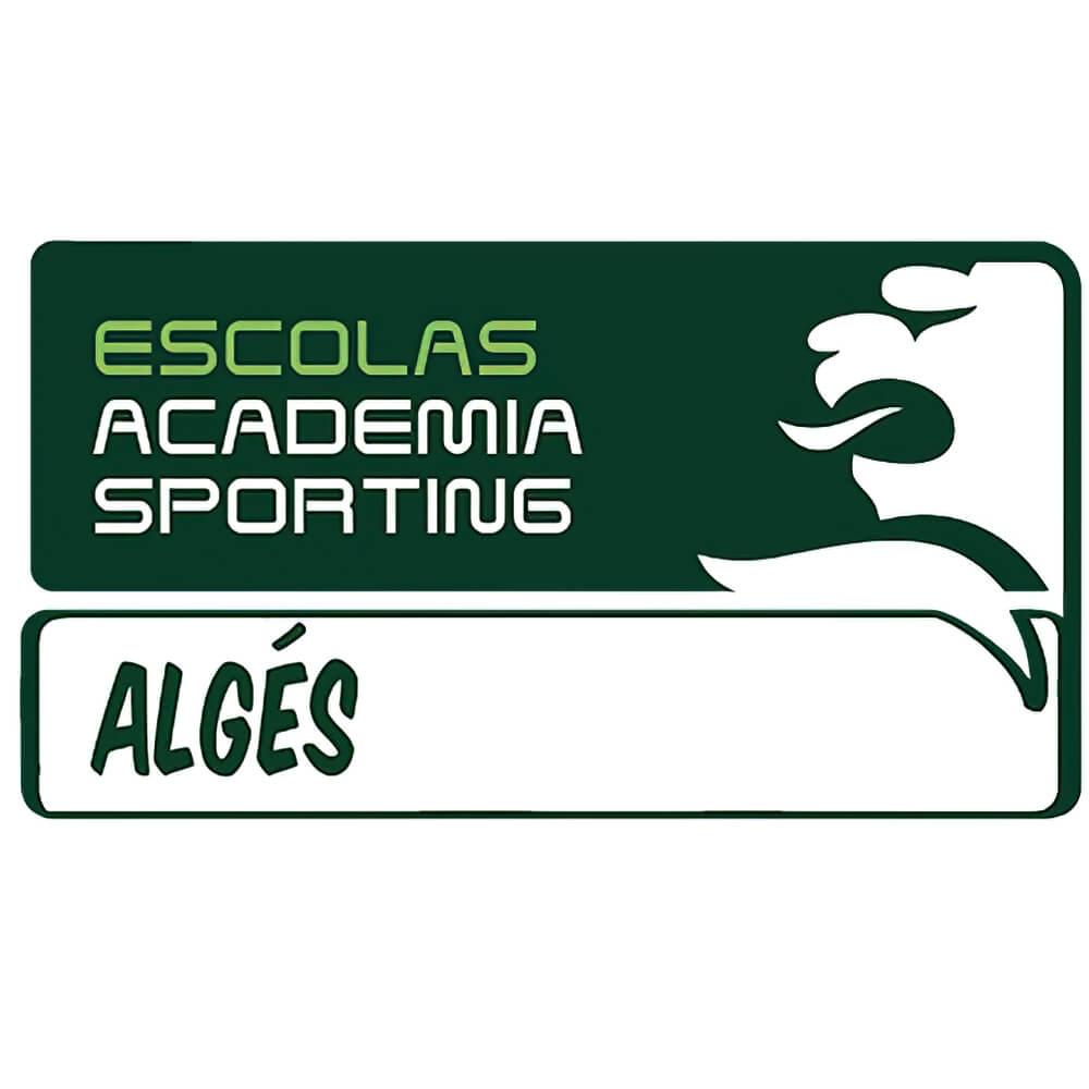 Academia Sporting Algés